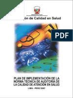 Plan_Implem_NT_Auditoria_Calidad_Gestion_2007_2009.pdf