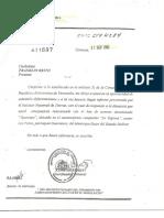Brito Vice Presidencia - Informe INTI 2005 2.pdf
