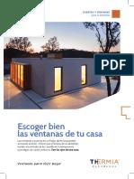 10-2016 Af-folleto-ojo de Tu Casa 10 2016