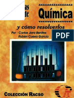 Quimica-Racso1.pdf