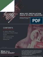 KRACK AttacksUpdated (1)