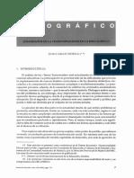 Los desafios de la transversalidad en la educacion.pdf