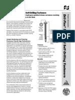 Dril Flex Brochure