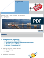 WCM_WPM_WCM_GmbH_1
