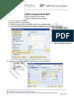 Manual Para Instalar Integration Component 8.82 (1)