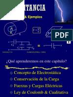capitulo5capacitanciafinalprint2009-091004121359-phpapp02.pdf