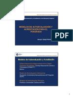 4b_Modelos_de_Autoevaluacion_Posgrado[1].pdf