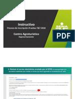 INSTRUCTIVO DE INSCRIPCIÓN PRUEBAS TT.pdf