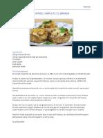 Proteine.docx