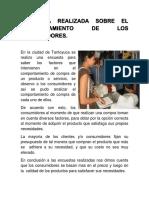 Articulo Periodistico.wmv