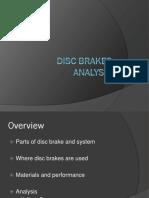 Disk Brakes.ppt