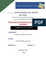 EVALUACION DE MASA.docx