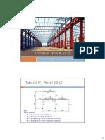 4. Tutorial III Portal 2D (2)