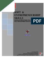 539e73888beebSoftEntrpreneurshipSkills.pdf