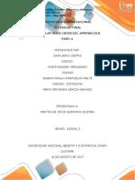 Evaluacion Final 102054_5 Psicologia Organziacional-1
