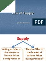 16790 Supply