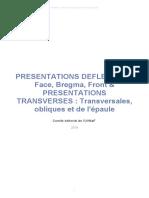 cours(1).pdf
