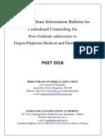 Pget2018 Brochure