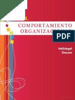 180176983-comportamiento-organizacional