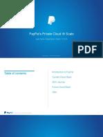 Paypal _ Imp