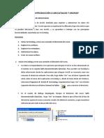 Ejercicio 1 Interfaz Arccatalog (1)