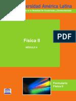Formulario Electricidad y Magnetismo.pdf