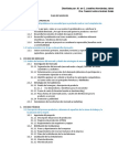 PLANNEGOCIOS.pdf