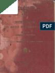 Apparato Telefonico Da Campo Leggero (N.  2826 Anno 1940)