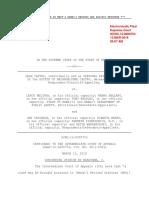 Castro v. Melchor, No. SCWC-12-0000753 (Haw. Mar. 13, 2018) (Nakayama, J., concurring)