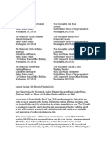 FINAL EV Tax Credit Letter--3.13.18