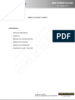 5620-GEM-Libro 3 Datos y Azar I (2016) - SE 7_.pdf
