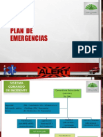PLAN  DE EMERGENCIAS.pptx
