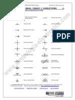 Lineas, cables y conductores2.pdf