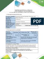 Guia de Actividades y Rubrica de La Evaluación Fase 2. Planificación (2)
