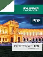Catalogo+de+Proyectores+2016+BAJA.pdf