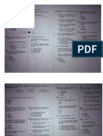 Logica examen mas actual.pdf