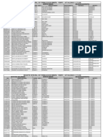 Reinfo_Total_171204.pdf