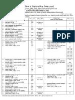 Hsc-exam-routine-2018.pdf