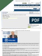 PP de Madrid_ Hemos Acogido 1 Millón de Inmigrantes en 10 Años Sin Conflictos Sociales