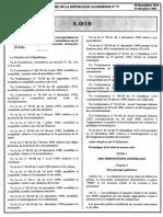 01-18.pdf