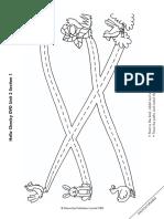 u3_section1.pdf