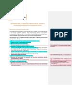 1 FACTIBILIDAD DE PROGRAMAS NUEVOS 2015.docx