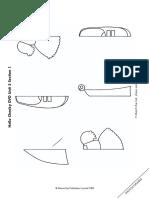 u5_section1.pdf
