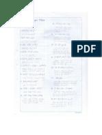 Factorización.pdf
