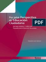 2.  EduardoLeon_PerspectivaEducacionCiudadana.pdf
