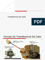 transferencia_de_calor.pdf