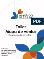 C-Consulta-MapV-2017-02-16-21 copia 2