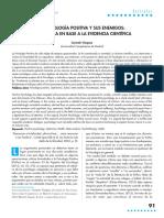 Psicología postiva.pdf