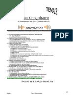 Tema 2. El enlace químico.pdf