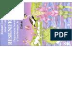 resignificando-richard-bandler-e-john-grinder-livreto.pdf